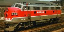 Monon_MB_Passenger