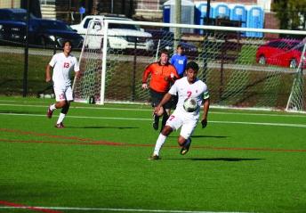 soccer2(ward)-2